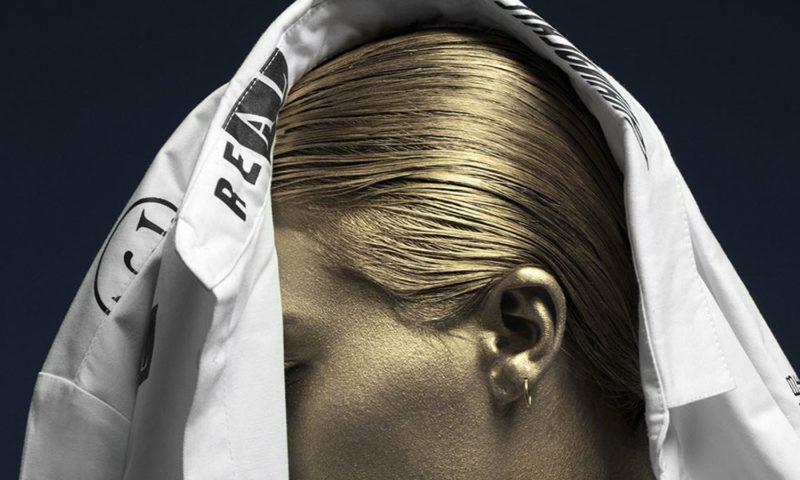 Internet Fashion: Silvia Bianchi / Shallowww