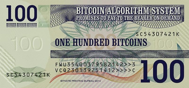 bitcoin_001