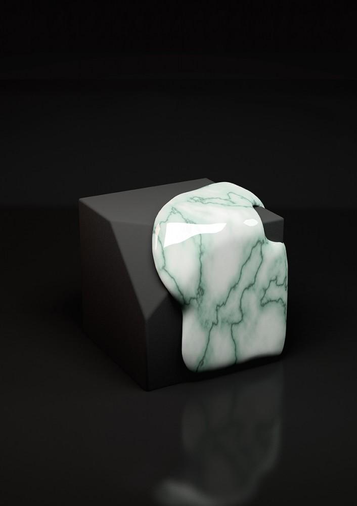 slwm_cube