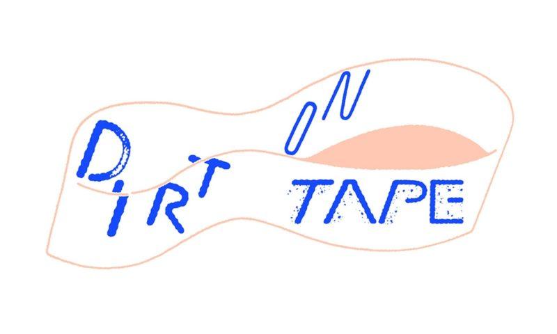 Dirt on Tape Vol.02