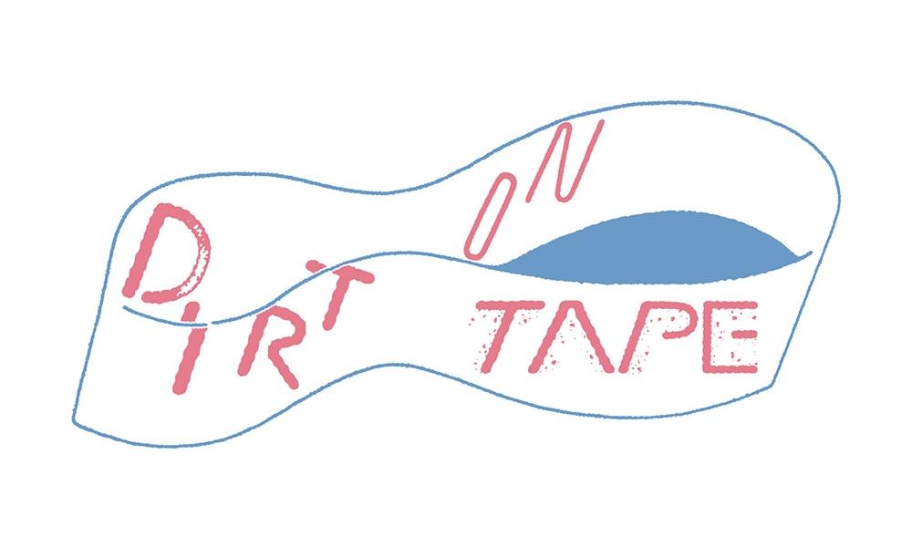 dirttape3