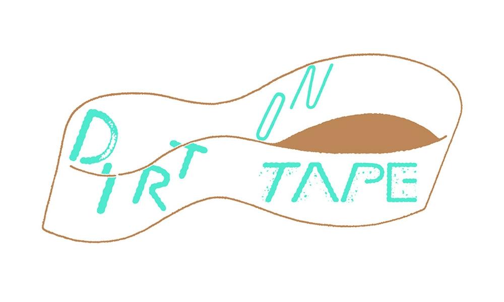 dirttape4