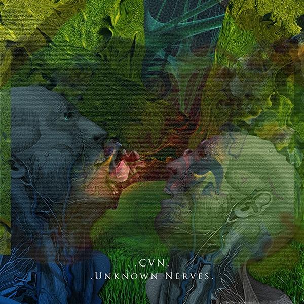 Unknown Nerves - CVN