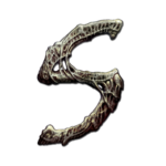 異世界にはまり込む恐怖と快楽。ギーガの世界観を表現したFPS「Scorn」