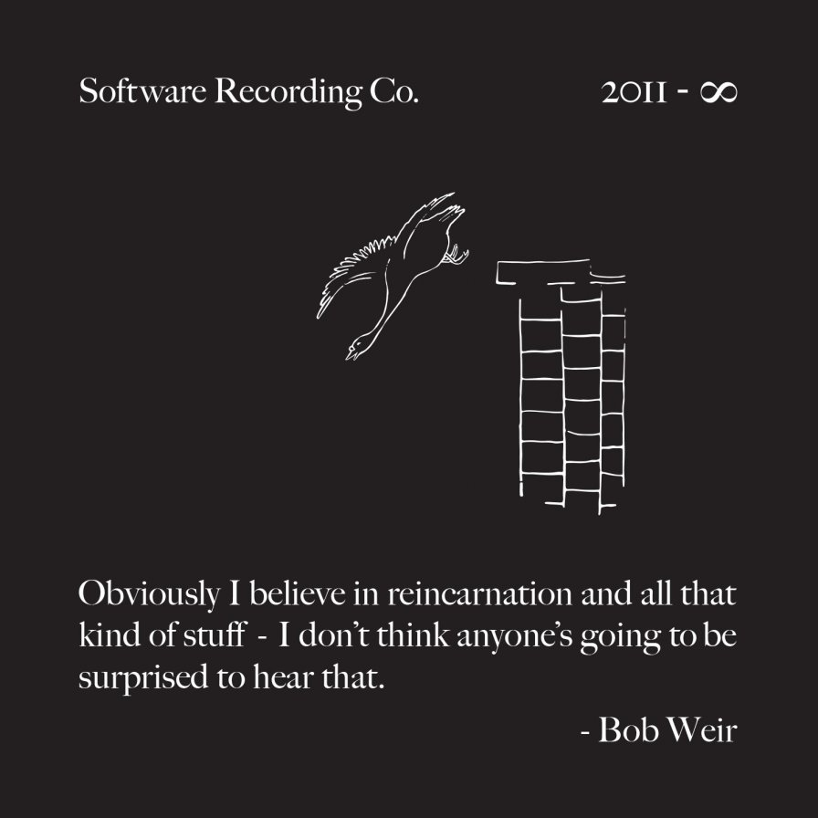 software-recording-co