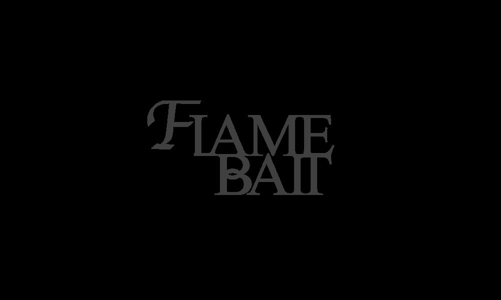 FLA_2016-17_Logo-sq-2