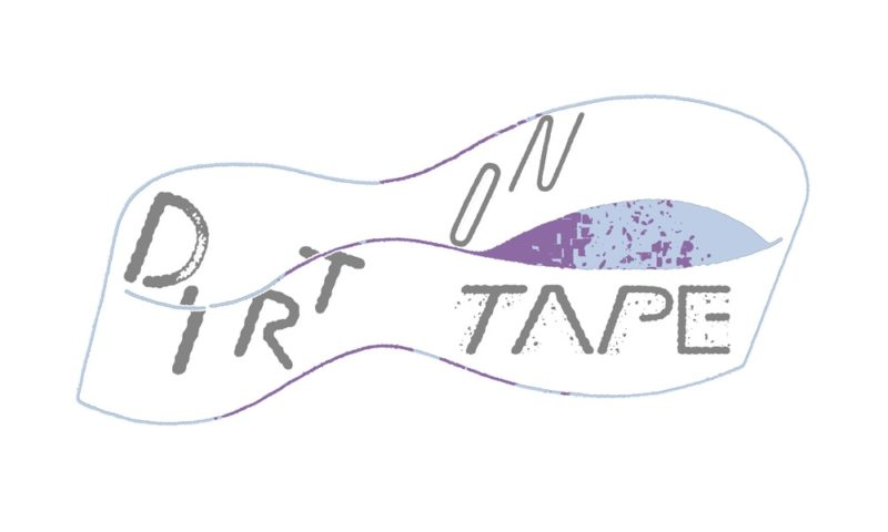 Dirt on Tape Vol.07