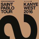 アーティストから神になったKanye West。物議を醸したミュージックビデオ「Famous」公開、そしてPabloポップアップストア、Saint Pabloツアー始動まで。