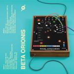 Lily~ultrademonのレーベル、〈DeepSpaceObjects〉よりコンピレーション「Beta Orionis」がリリース。