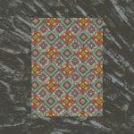 〈Hausu Mountain〉よりBen BillingtonによるQuicksails名義の電子音楽とジャズが既視感と未視感の上でまろやかに結合した作品「Mortal」がデジタルとLPにてリリース