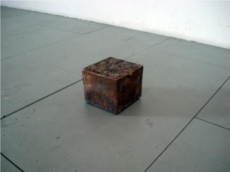11_11_13-10000-pennies-cast-as-a-cube