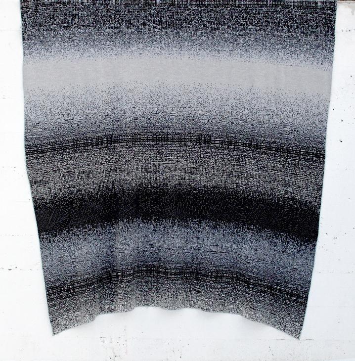 gradient_blanket_nat_fowler2