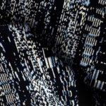 Glitchaus / Jeff Donaldson