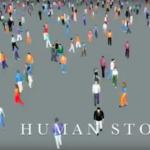 不完全なテクノロジーが見せる未来。James Ferraroの最新ビデオ「Plastiglomerate & Co.」