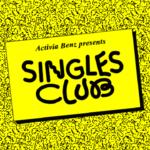 Activia Benzのダウンロードプロジェクト「single club」