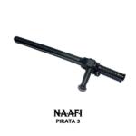 メキシコのアーティストコレクティブ/音楽レーベル〈NAAFI〉のミックスがフリーDLで公開中。