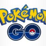 現実の中にとうとう仮想現実が…。「Pokemon GO」でセルフィーに浮かれる海外の人々の反応
