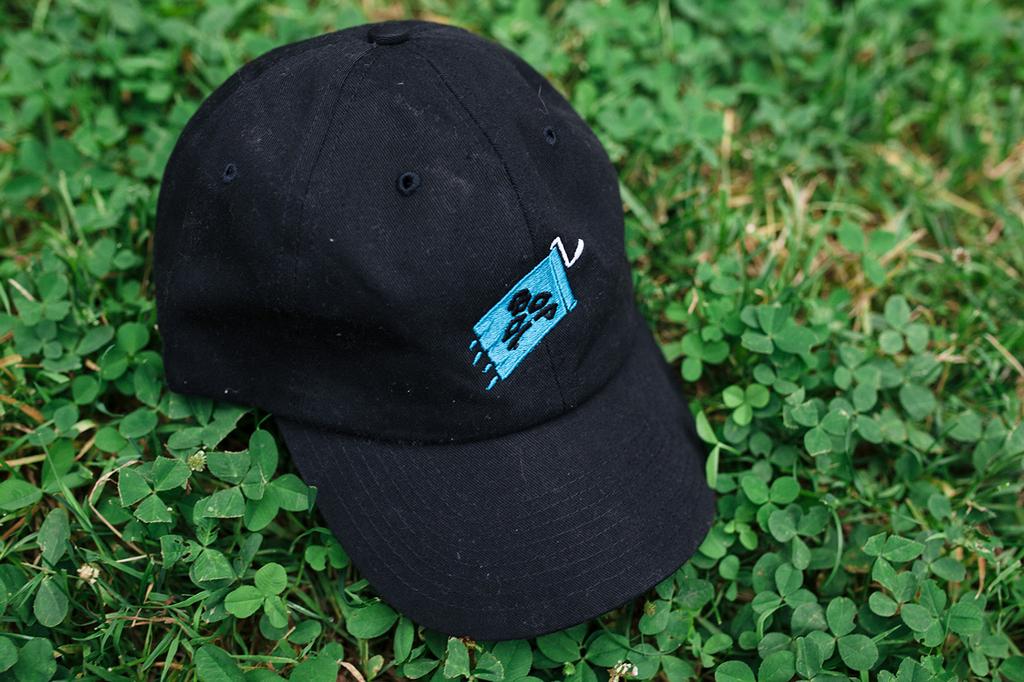 Hat-1_1024x1024