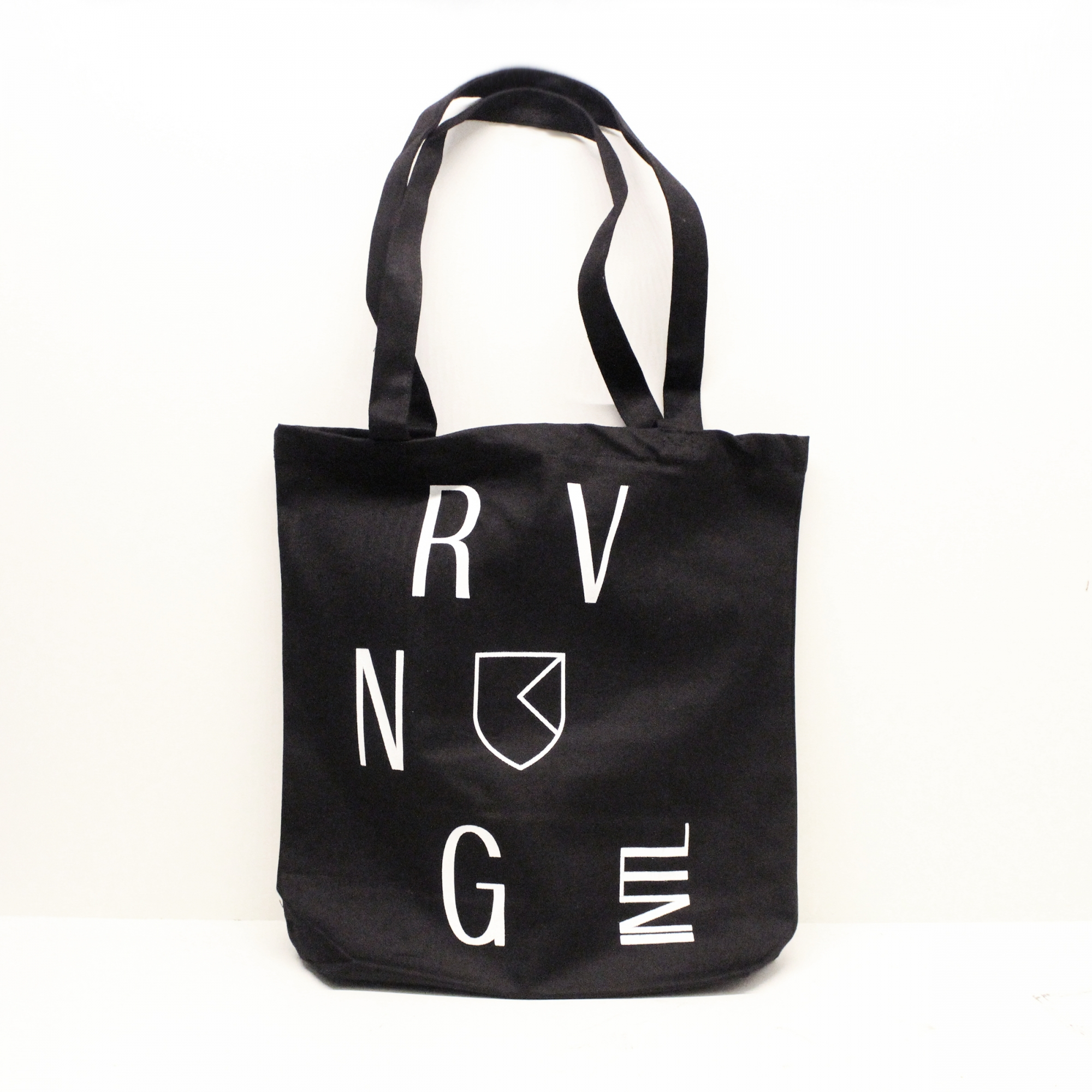 p-6139-RVNG-TOTE-NEW-ALT-FIX