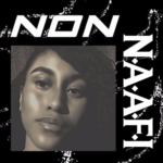 アフリカのアーティスト集団〈NON〉とメキシコのコレクティブ・レーベル〈N.A.A.F.I.〉がジョイント。ブルックリンのEMBACIの作品をフリーDLにて公開。