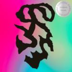 ローマに拠点を置くサイケバンド、Rainbow Islandの描くフューチャリスティックなノスタルジー。アルバム収録曲のコンセプトを表現したAwe IXによる360度動画が公開。