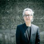 Yoshio Ojima Interview